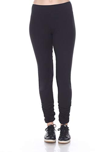 Neon Buddha Clearwater Ankle Pant S Black