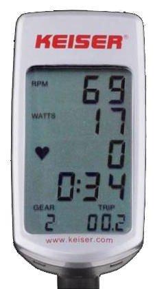 Keiser Herramienta de calibración para Consola de computadora ...