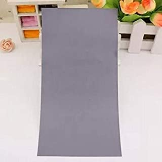 Self Adhesive Fabric Repairing Patches for Jackets, Sofa, for Clothing (Width 3.93