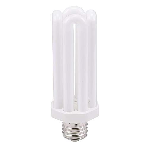 Utilitech CFL 300-W Equivalent Daylight E39 CFL Tube Light Bulb