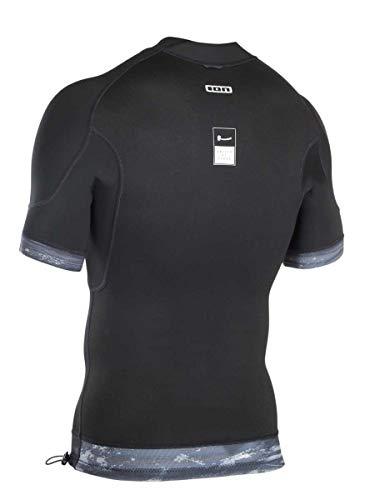 Unbekannt ION 0,5mm Neopren Top/Shirt 2020-50 M