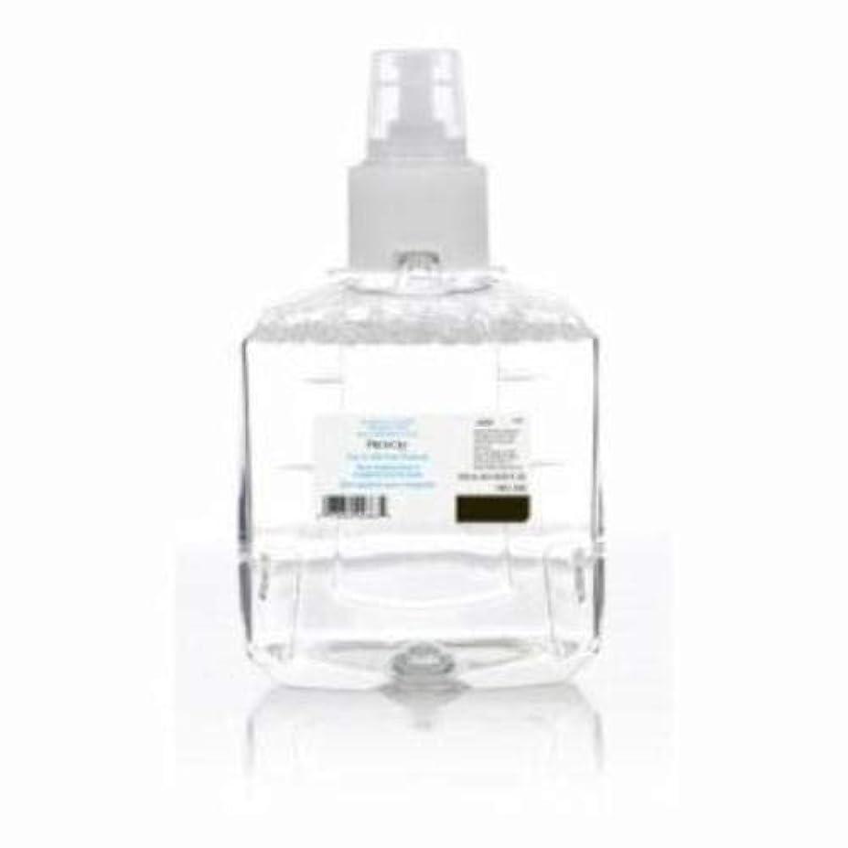 火薬擬人化南Provon GOJ194102 Clear & Mild Foam HandWash Soap, Clear