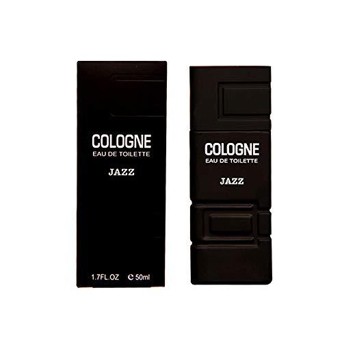 Perfume – feromonas para hombres, feromonas de colonia, fórmula de feromonas humanas extra fuerza por RawChemistry – 1.7 onzas líquidas. Feromonas de grado humano para atraer a las mujeres