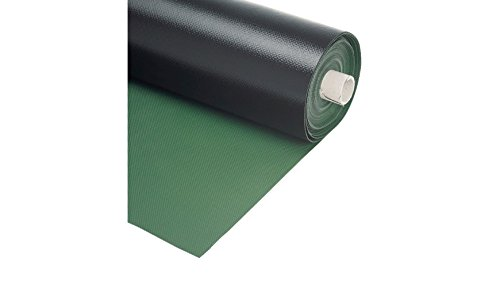 Oase AlfaFol schwarz Pre-Packed 0,5mm / 2x3m Folie