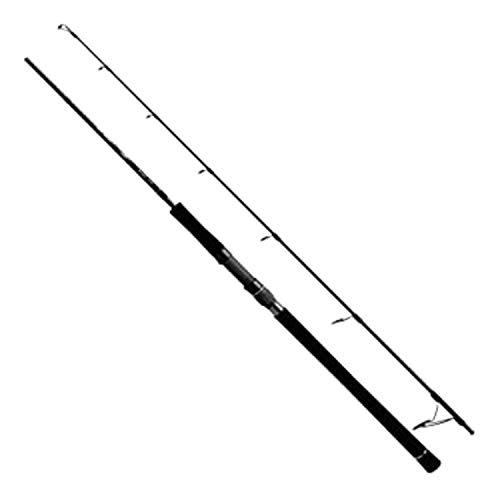 ダイワ(DAIWA) ジギングロッド ブラスト・V J61MHS・V 釣り竿