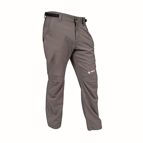 HECS Wildlife Safari Suit Pants - X-Large