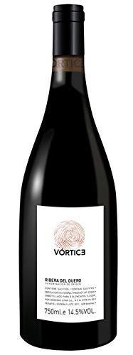 3 elementos Vino tinto tempranillo 2015 - 750 ml
