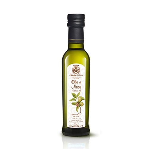 Olio Tenuta del Roero 250ml (Noce)