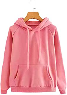 JUNEBERRY Cotton Stylish Hooded Regular Fit Jacket For Women