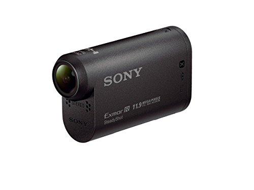 Sony HDRAS20/B Action Video Camera