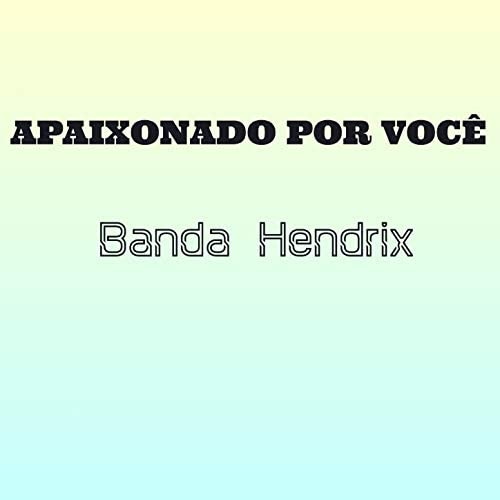 Nelson Almeida & Banda Hendrix