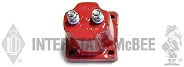 Made to fit M-3021420 Coil - 24V Twin Terminal Cummins