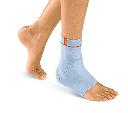 Solace Bracing Sporlastic Malleo Hit Knöchelbandage bei Arthritis schwachen Bändern