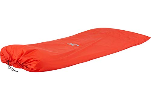 Outdoor Research Helium Emergency Bivy Biwaksack