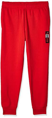 Pants Nike Hombre marca Nike