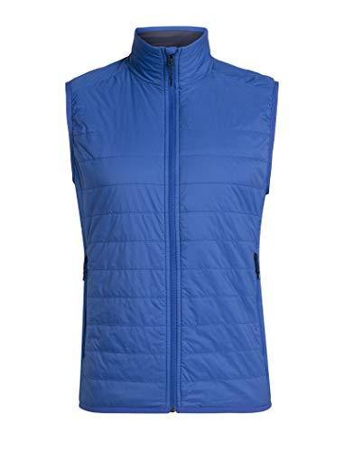 Icebreaker Hyperia Lite vest voor heren