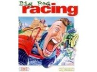 Big Red Racing (輸入版)