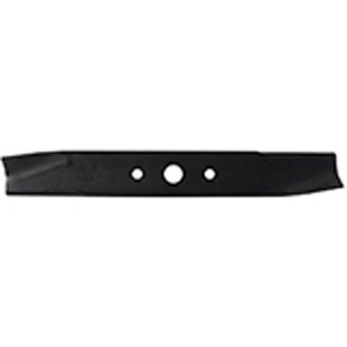 Lemmet aanpasbaar voor zitmaaier Simplicity 1656144 links, voor model 42 inch