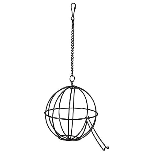 Trixie 6105 Food-Ball, ø 12 cm