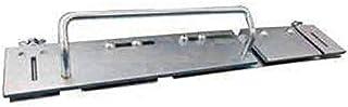 板金 曲げ 加工 具 立上げくん 対応加工幅300-400mm 水止加工 ケラバ曲げ ラクラク 施工 屋根 ルーフ 作業 工具 ニイガタ製販H