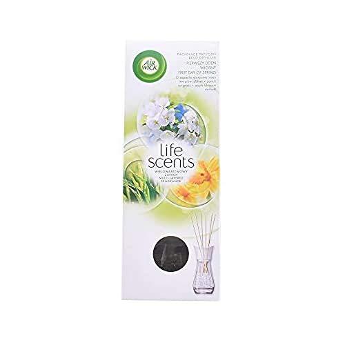 Air-wick Varitas Perfumadas First Day Of Spring 30 ml - 30 ml