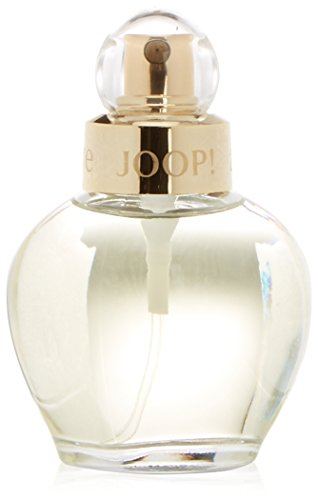 Joop! Joop All About Eve Eau De Parfum Spray 40ml