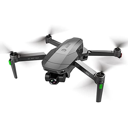 LAKA Faltbare Fotografie-Drohne SG907...