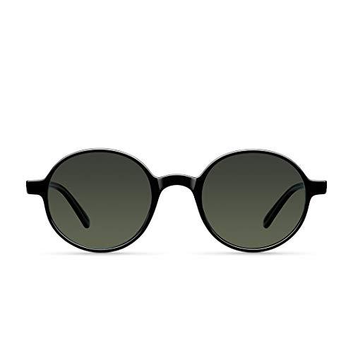 Meller Kribi Tutzetae Olive - UV400 Polarisiert Unisex Sonnenbrillen