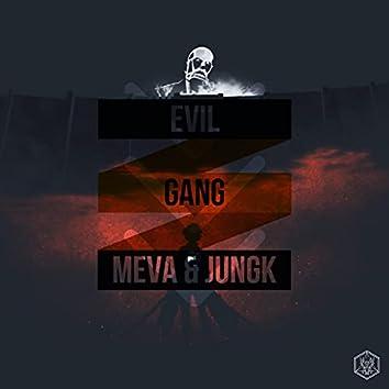 Evil Gang