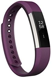 Top 10 Best fitbit alta activity and sleep tracker Reviews