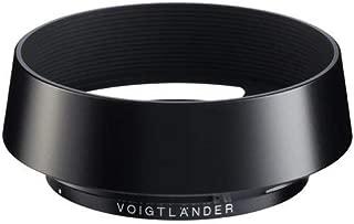 Voigtlander LH-10 Lens Hood for NOKTON 50mm F1.2 Aspherical Lens