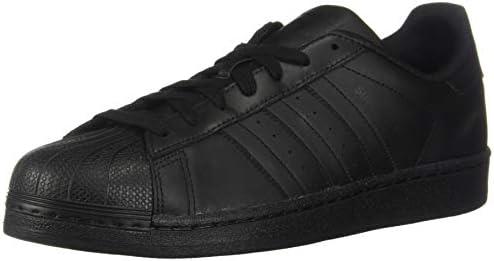 Adidas originals dragon _image1