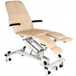 Sockel, 2000Fußpflege Stuhl geteilten beinbereich und Electric (503cd)
