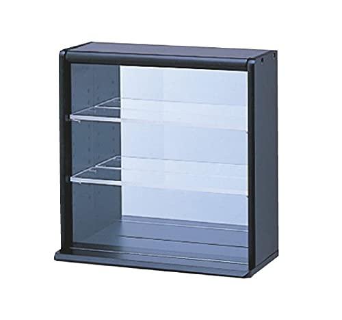 Collection Case - Mini Clear Acrylic [Shelf Board...