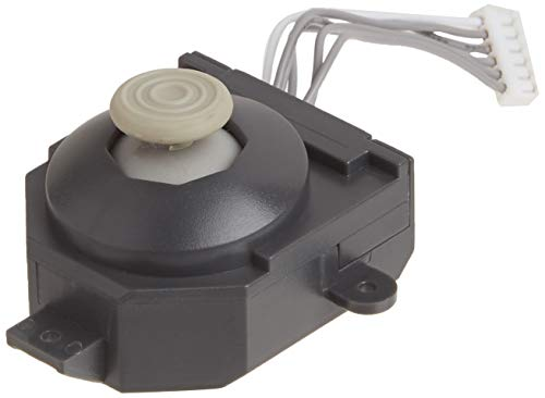 N64 Replacement Joystick GameCube Style, High Sensitivity