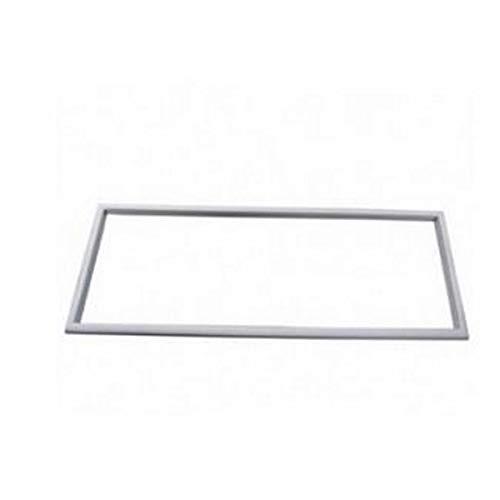 WHIRLPOOL - Burlete frigo Whirlpool ARZ580G 8586 580 01000