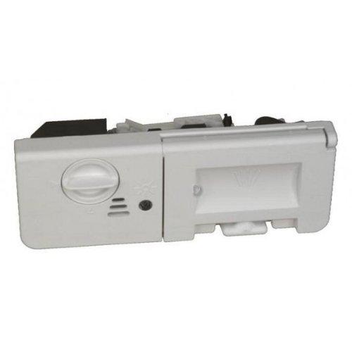 Kit Dispensatore Detersivo per Lavastoviglie ELECTROLUX