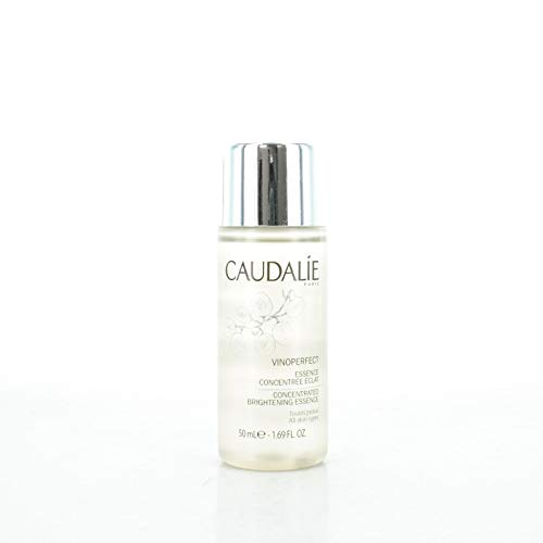 Caudalie Vinoperfect Concentrated Brightening Essence Serum 50 ml