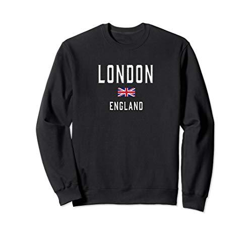 british flag merchandise - 5