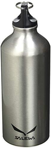 borraccia alluminio decathlon