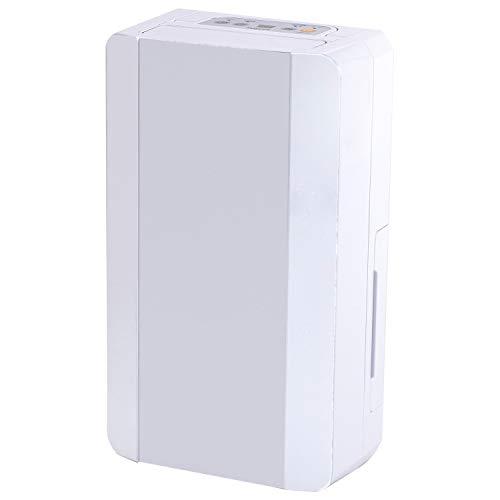 [山善] 衣類乾燥除湿機 除湿量 5.0L タイマー オートオフ機能付き ホワイト YDC-C60(W) [メーカー保証1年]