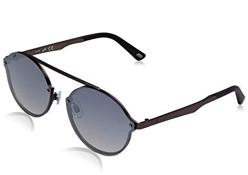 Web Eyewear Occhiali da sole WE0181A Unisex - Adulto