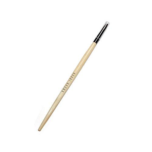 Bobbi Brown Brush Fine Eye Liner