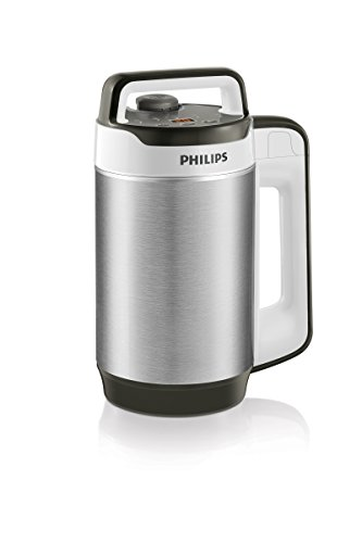 Philips Avance Collection HR2202/80...