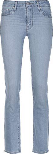 Preisvergleich Produktbild Levi's® 712 Slim W Jeans san Francisco Fog