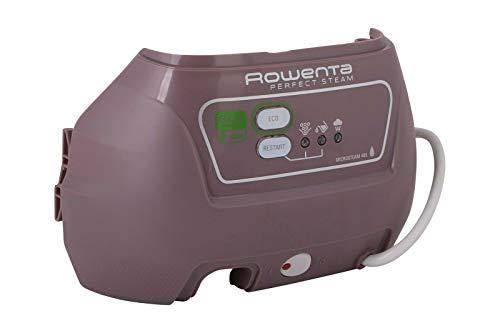 Rowenta - Placa PCB con botón de cable para plancha Perfect Steam DG8531 NOTE!