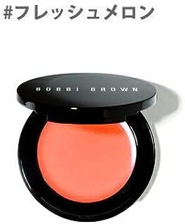 Bobbi Brown Pot Rouge For Lips & Cheeks (New Packaging) - #24 Fresh Melon 3.7g/0.13oz