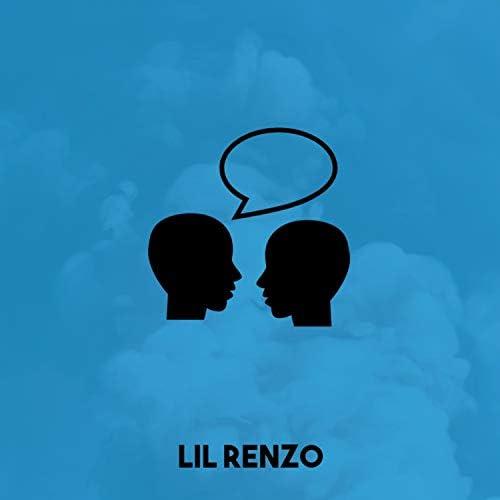 Lil Renzo