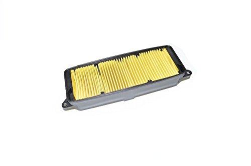 ベンリー50 100 LEAD リード110 エアーエレメント エアクリーナー エアフィルター エアーフィルター