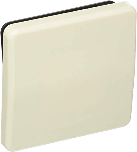 Jung CD590 Wippe für Schalter/Taster